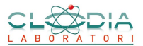 Laboratori Clodia Diagnostics & Services S.r.l.